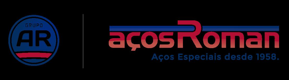 AÇOS ROMAN – Aços Especiais para Construção Mecânica no Brasil